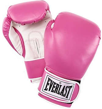 pink-boxing-gloves.jpg